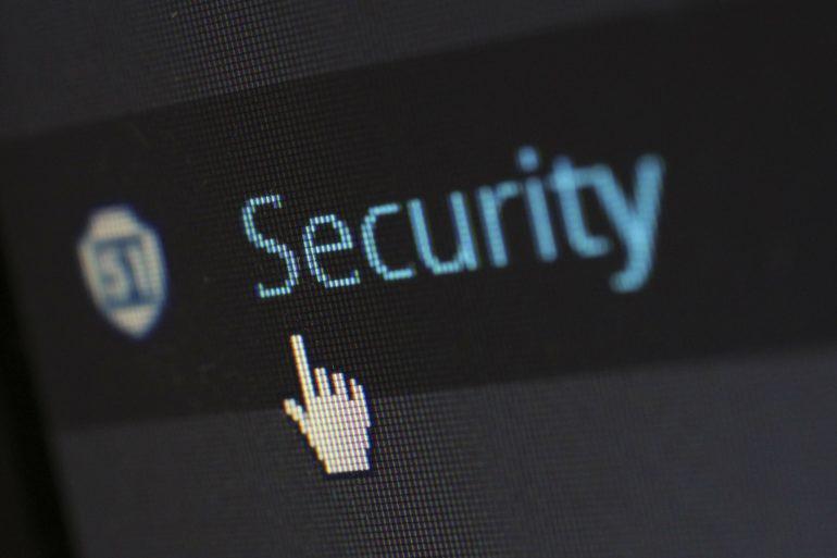 Seguridad de los miniprestamos online