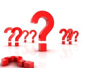 Preguntas frecuentes sobre minipréstamos online
