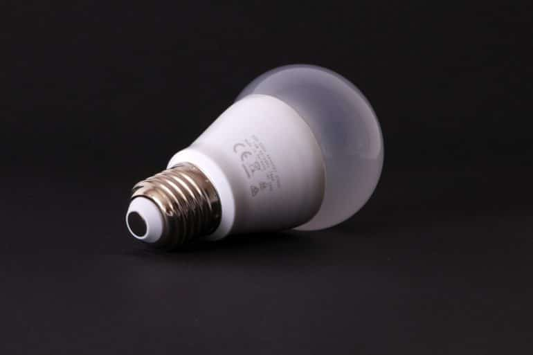 ¿Merece la pena cambiar a iluminación LED? - trucos de consumo en Creditos-Rápidos.com