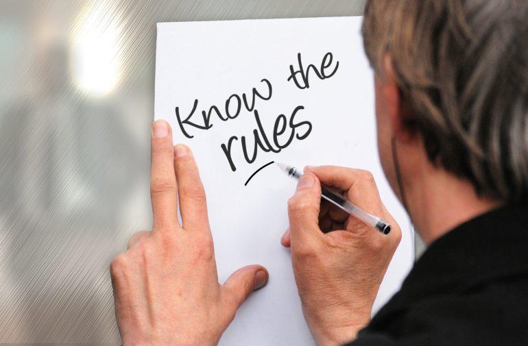 Derecho desistimiento en créditos online