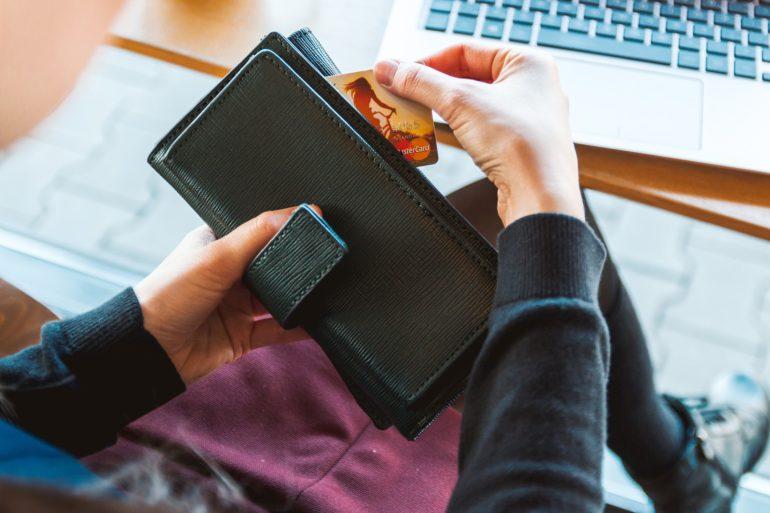 6 consejos para pagar las deudas