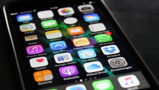 Las mejores apps para ahorrar