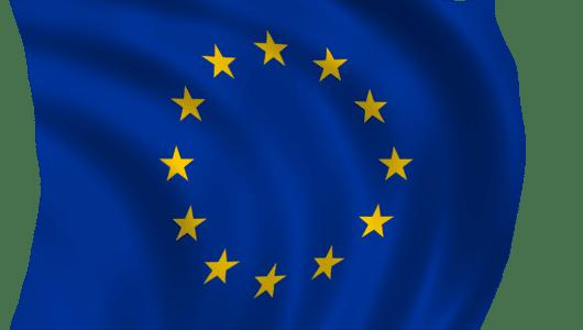 Situación del comercio online en Unión Europea