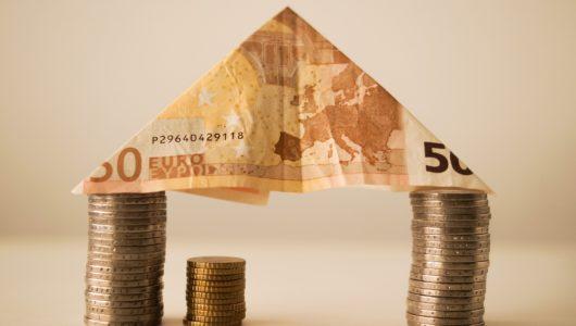 pequeños créditos con asnef
