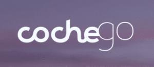 Cochego