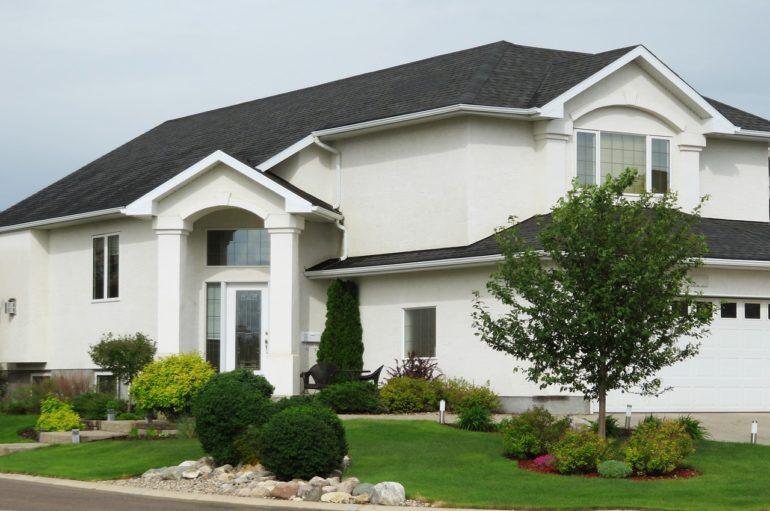 plazos reclamación gastos hipoteca